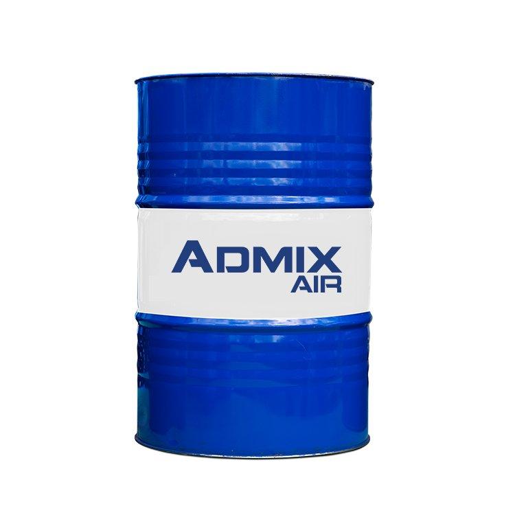 Admix-Air-Barril