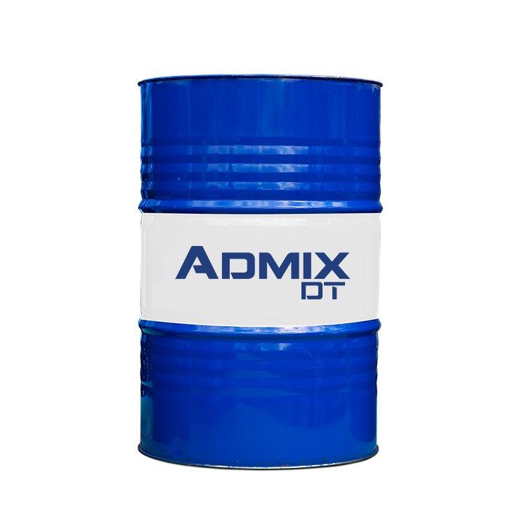 Admix DT Reductor de agua y retardante