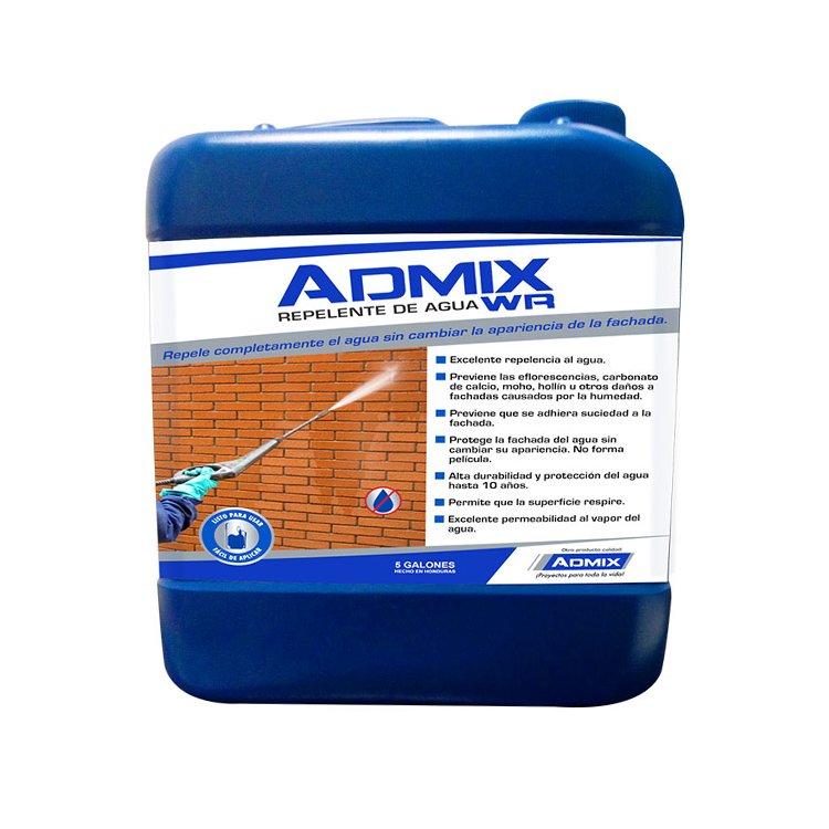 Admix-WR-Repelente-de-Agua-Impermeabilizante-Concreto