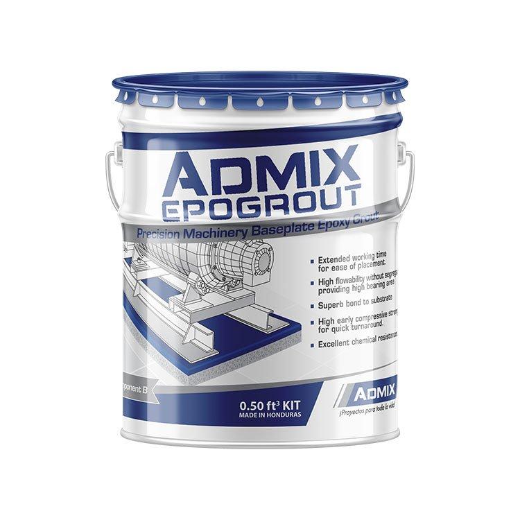 Admix-Epogrout-B