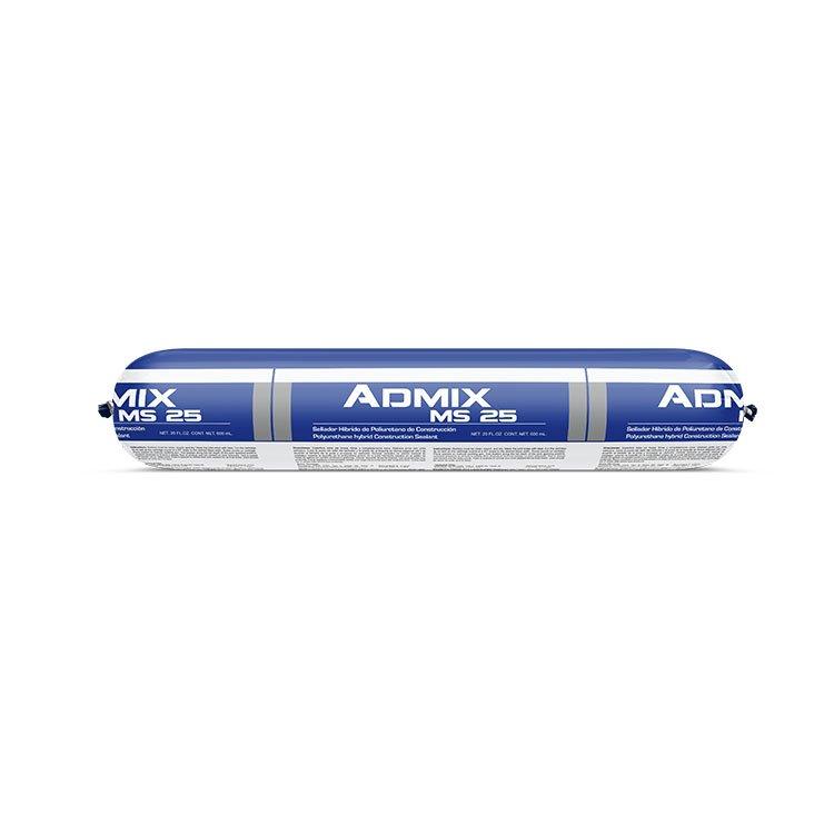 Admix-MS-25-Salchicha-Sellador
