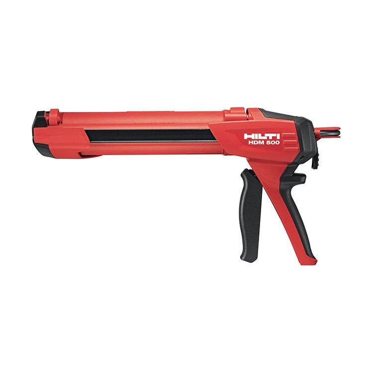 Hilti-HDM-500