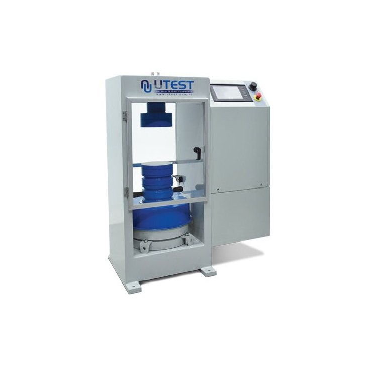 Maquina-de-Compresión-Utest-Automática-01